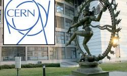 Българите в ЦЕРН
