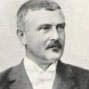 Адриен Лашенал