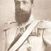 Александър I Батенбер (България)