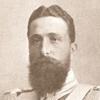 Александър Батенберг