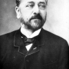 Александър Густав Айфел