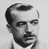 Александър Станишев