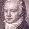Андреас Ромберг