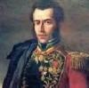 Антонио Хосе де Сукре