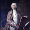 Виктор Рикети,маркиз дьо Мирабо