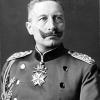 Вилхелм II (Германия)