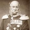 Вилхелм I (Германия)