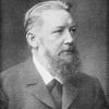 Вилхелм Оствалд