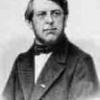 Вилхелм Чърч