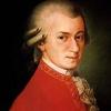 Волфганг Амадеус Моцарт