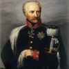 Гебхард Леберехт фон Блюхер