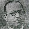 Георги Баждаров
