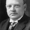 Густав Щреземан
