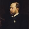 Едуард VII (Великобритания и Ирландия)