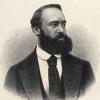 Едуард Ласен