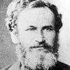 Едуард Ласкер