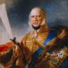 Ернст Август I (Хановер)