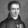 Жозеф Бонапарт (Испания)