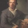 Йохан Готлиб Нюман