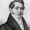 Карл Готлиб Райсигер
