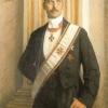Кристиан X (Дания и Исландия)