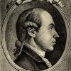 Кристиан фон Хаугвиц