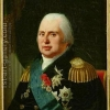Луи XVIII (Франция)