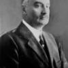 Марсело Торкуато де Алвеар