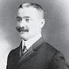 Михаил Силаги
