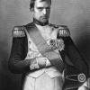 Наполеон I (Франция)