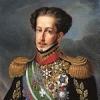 Педро I (Бразилия)