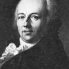 Райхард Йохан Фридрих