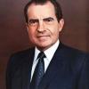 Ричърд Никсън