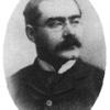 Ръдиард Киплинг