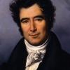 Франсоа Араго
