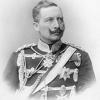 Фридрих Вилхелм II (Прусия)