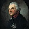Фридрих II (Прусия)
