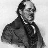 Фридрих Лист