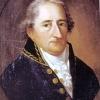 Хайнрих Фридрих Карл Щайн