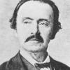 Хайнрих Шлиман