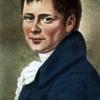 Хайнрих фон Клайст